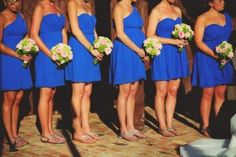 Submitted by Emily Wilson - Jason Mize Photography - Lindsey, Rhea, and Blaire