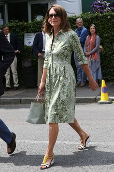 How Kate Middleton Imploded the Class System and Gave Rise of a New Kind of Brit  - TownandCountryMag.com