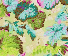 philip jacobs fabric - Bing images