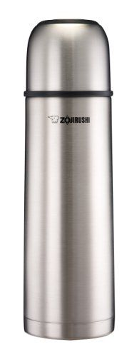 1000 Images About Tiger Thermos On Pinterest Midnight