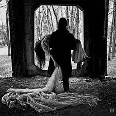To die together by Praetorian. Greek Gods And Goddesses, Greek Mythology, Hades Aesthetic, A Darker Shade Of Magic, Pagan Gods, Dark Love, Hades And Persephone, Dark Paradise, Arte Pop