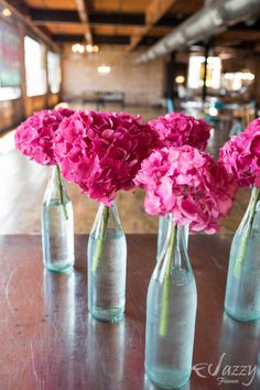 Jazzy Flowers - Chicago's First Choice in Flowers   Weddings   Bouquets