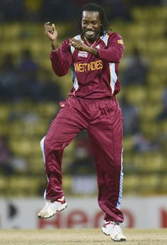 Chris Gayle, cricket, latest updates of T20 world cup, national, News for Gayle, sports, Srilanka, T20, T20 world cup, T20 world cup 2012, T20 World Cup 2012 Finals, T20 world cup highlights, West Indies