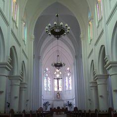 #Chiesa #Boanoite  #ParóquiadeSãoDomingos #Buonanotte #Stainedglass #Vecchia #Interior #InstagramBrasil #Iglesia #Beautiful #grammasters3 #MinasGerais #Buenasnoches #SanDomenico #Architecture #Uberaba . by loboadjan