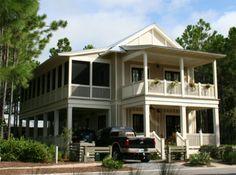 Plan 443-9 - Houseplans.com