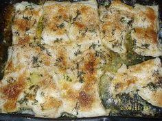 Ryba duszona pod majonezem Breakfast, Food, Fish, Breakfast Cafe, Essen, Yemek, Meals