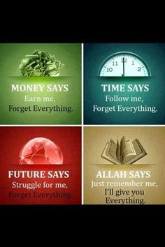Learn Islam with Quran Mualim is very easy and straight Islamic website. Here we educate the new Muslims about Quran & Hadith. Noorani Qaida, Tajwead, Prayer, Zakat, Hajj and Fasting. Allah Quotes, Muslim Quotes, Quran Quotes, Religious Quotes, Quran Verses, Truth Quotes, Real Quotes, Amazing Quotes, Spiritual Quotes