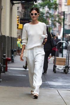 Lily In The City Lily Aldridge #HBD101ItGirl