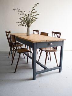 table ferme chene_4-2
