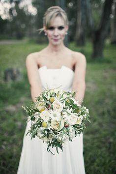 Euroa butter factory wedding dresses