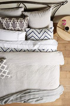 Bohemian Home Decor and Womens Fashion: Boho Bedding and Tapestries - New Arrivals and Favorites