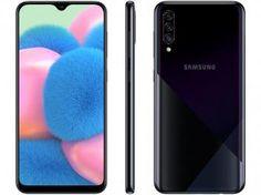 Smartphone Samsung G Samsung 1, Smartphone Samsung, Samsung Galaxy, Samsung S8 Wallpaper, Selfie, Note 7, 2gb Ram, Tablets, Usb