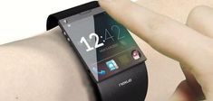 Qualcomm TOQ Trademark Filed, Hints At Possible Smart Watch