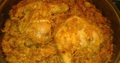 RetetaVarza Dulce Calita - ReteteCu Pui- Retete De Mancare       Ingrediente:     1      varza proaspata mare  1       ardei gras  1   ...