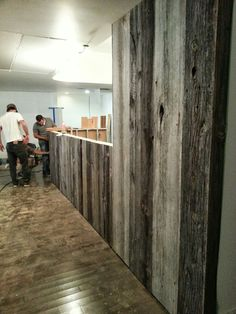 Throwback to three years ago today when we started work on @district_oven barn board wall cladding.  The first install of a few.  One of our favourite spots for Mediterranean food! Check them out :)  www.zenporium.com  #customdesign #barnboard #reclaimedwood #InteriorDesign #wallart #rusticwalldecor #woodworking #itsallinthedetails #commercialinteriors #youdreamitwebuildit #DistrictOven #Zenporium #shoponline #guiltfreewood #shoplocal Barn Board Wall, Communal Table, Mediterranean Food, Wall Cladding, Rustic Wall Decor, Commercial Interiors, Custom Design, Oven, Woodworking