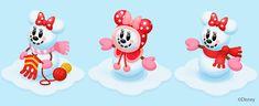 マーベラス、『ディズニー牧場』で1周年記念フラッグを全員にプレゼント!! さらに、毎日ジェムをプレゼント!」を開催 | Social Game Info