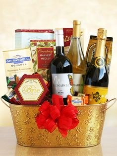 Gift ideas for the Mom who loves #Wine: