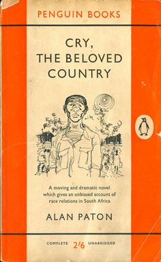 beloved homework help Cry  the Beloved Country Discussion Questions  Book I    The
