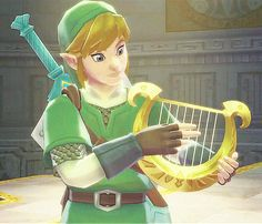 """""""Oh youth, guided by the servant of the goddess, unite earth and sky, and bring light to the land. The Legend Of Zelda, Legend Of Zelda Memes, Legend Of Zelda Breath, Zelda Skyward, Skyward Sword, Link Zelda, Ben Drowned, Resident Evil, Video Game Characters"""