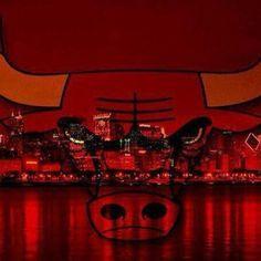 Staples Center, Bulls Wallpaper, Beast Of The East, Chicago Bulls Basketball, Sport 2, Computer Wallpaper, Arcade, Backdrops, City