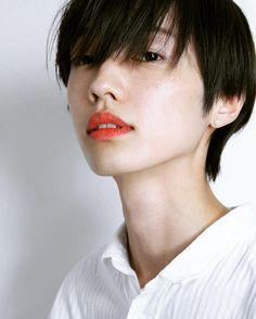おあそびさつえい ph,h @miekokomura #photos #model #japanesemodel
