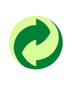 ¿Conoces todos los símbolos del reciclaje? No vuelvas a dudar