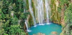 Repubblica Dominicana: Alla scoperta del lato più verde e autentico
