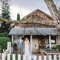 We absolutely LOVE everything about @parkwinters  the fabulous owners the amazing vendors we've worked with the incredibly gorgeous grounds & all the beautiful couples we've been able to share the LOVE with on their wedding day!!!  #tinrooffarmhouse #vintagerentals #tinrooffarmhouserentals #parkwinterswedding #LOVELetters #marqueeletters #winterswedding #weddingwednesday  #Repost @d_lillian  One of the loveliest venuescouples I've ever met (also- is this the cottage from Wizard Of Oz?!)…