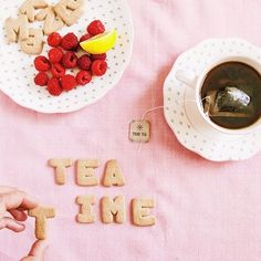 Tiny Tea Teatox Health Benefits: Your Tea organic herbal tea blends assists w/ weight loss, detoxification, skin problems, energy levels, fertility and more. SHOP Your Tea Organic Herbal Blend http://america.yourtea.com/products/28dayteatox?_ga=1.90235354.1509873513.1439317348