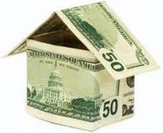 Cash loan ashland ohio photo 3