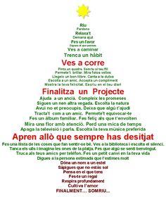 """Des de la biblioteca us desitgem que passeu un Bon Nadal, que el 2013 sigui un any ple de salut i que els vostres millors desitjos es compleixin.  En aquests moments tant difícils per a molts no ens oblidem que Nadal és tots els dies i tal com va dir Benjamin Disraeli """"el millor que podem fer per l'altre no és només compartir amb ell les nostres riqueses, sinó mostrar-li les seves"""".  Amb el tradicional arbre del bons desitjos i us desitgem  bones festes i bones lectures.   Fins l'any que ve!"""