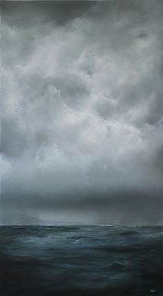 Adam Hall (painting)