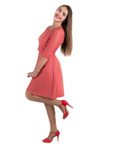 vestido de lactancia  www.semillazul.com