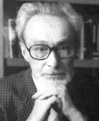 """Monsters exist, but they are too few in number to be truly dangereous. More dangereous are the common men, the functionaries ready to believe and to act without asking questions."" ― Primo Levi"