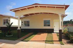 Casas en Venta en Panamá. Proyectos de vivienda en Panamá. Vídeos. Casas