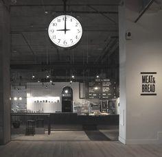 Market Hall at entrance Storage Facility, Adaptive Reuse, Entrance, Bread, Building, Home Decor, Entryway, Decoration Home, Room Decor