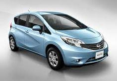 Bảng giá xe Nissan, Giá xe ô tô Nissan tại Việt Nam cập nhật mới nhất. Thông tin cơ bản, so sánh giá xe, đánh giá các loại xe luôn cập nhật