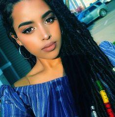 Ethiopian girl phone number