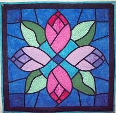 butterfly quilts - Google Search