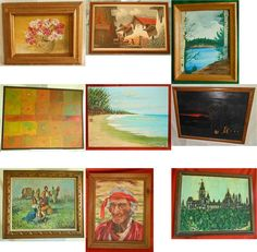 Antique and vintage paintings for sale more than 500 to choose from #painting http://www.ebay.com/sch/m.html?_odkw=&_sop=10&_ssn=haillais&_armrs=1&_osacat=0&_ipg=25&_from=R40&_trksid=p2046732.m570.l1313.TR9.TRC1.A0.H0.Xpainting.TRS2&_nkw=painting&_sacat=0