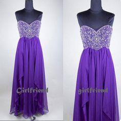 prom dress prom dress #promdress #coniefox #2016prom
