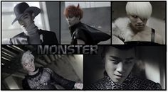Big Bang adalah boy band popular asal Korea Selatan yang dibentuk oleh CEO Yang Hyun Seok dari YG Entertainment pada tahun 2006 . Bigbang dianggap sebagai salah satu boyband Korea Selatan paling sukses di dalam ataupun di luar Asia