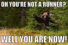 Blog: Hello Fit (deel 4) - hardlopen, rennen, joggen, fit worden, workout, sporten, running