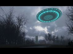 Britain's Top Secret UFO Files Has Finally Been Released  Close Encounters UFO Providing News about UFO, Space, Astronomy, Technology, Science and Conspiracy Theories from Around the World. Watch Daily Upda... http://webissimo.biz/britains-top-secret-ufo-files-has-finally-been-released/ Check more at http://webissimo.biz/britains-top-secret-ufo-files-has-finally-been-released/