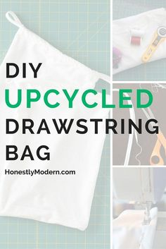 Maybe the Single Best Potty Training Trick Ever Sewing Hacks, Sewing Projects, Sewing Tips, Upcycled Crafts, Diy Crafts, Best Potty, Potty Training Tips, Eco Friendly House, Green Life