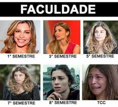 Realidade Nursing Books, Memes Humor, Stand Up, Bff, Love Quotes, Funny, Romances, Nurse Humor, Clean Puns