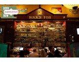 Rock'n Fish Restaurant Venue Details - Find Event Venues, Booking Online, Event Management in Los Angeles, San Francisco - EventSorbet