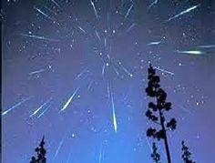 """Résultat de recherche d'images pour """"chuva de estrelas"""""""