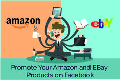 Promote-Your-Amazon-and-EBay-Products-on