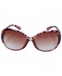 f94443c7d567 Polarized Wayfarer Sunglasses P1833B - Matte Black Frame Rainbow Mirror  Lens - CO12FK2L5UX